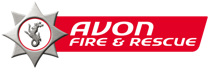 Band of Avon Fire & Rescue Service